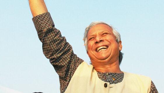 Muhammad-Yunus-padre-microcredito-TraMeDi-mediazione