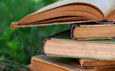 Leggere in un'altra lingua: una guida pratica - TraMe Di