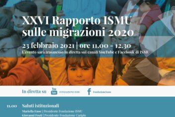 XXVI-rapporto-ISMU-TraMeDi-Mediazione