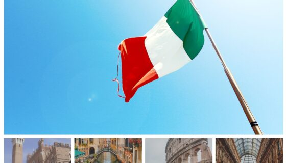Certificazioni-ItalianoL2-TraMeDi-Didattica